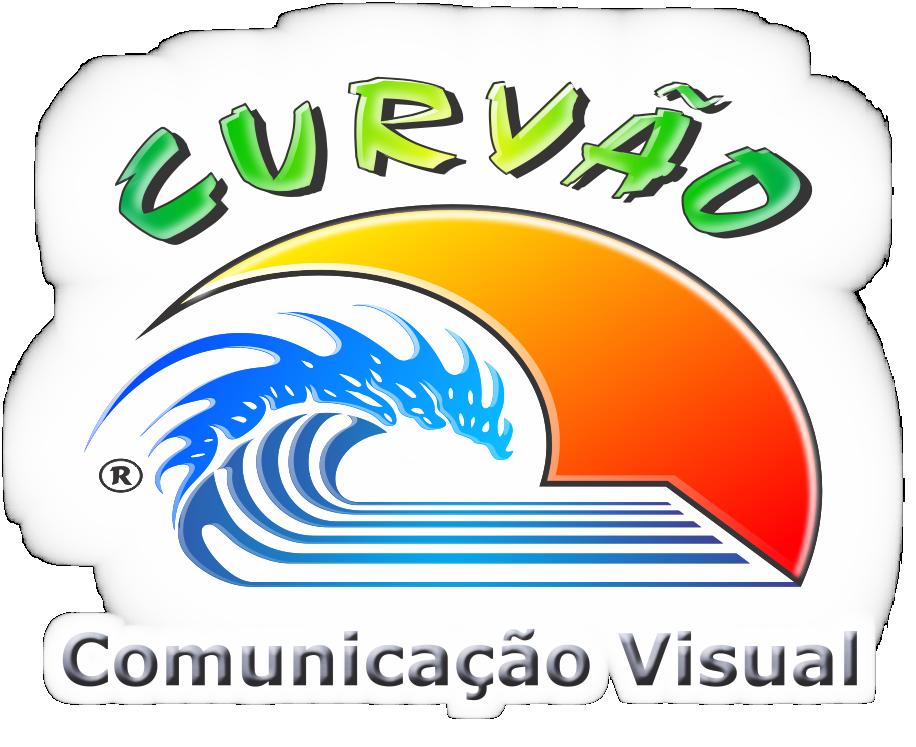 Curvão Comunicação Visual – Telefone (48) 3248-7373