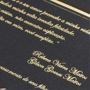 convite-serigrafia-02