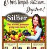 impressao-digital-personalizada-florianopolis-banner_05