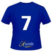 camiseta-elofar-sublimacao2