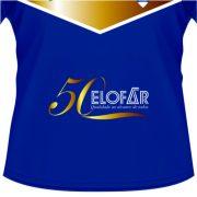 camiseta-elofar-sublimacao4