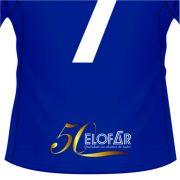 camiseta-elofar-sublimacao6