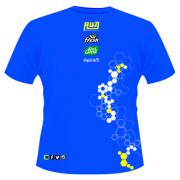 camiseta-just-run-sublimacao2
