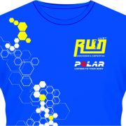 camiseta-just-run-sublimacao5