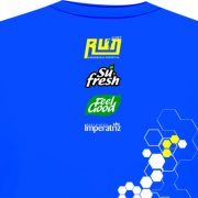 camiseta-just-run-sublimacao6