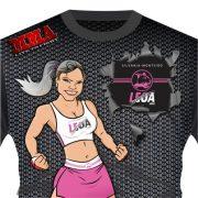 camiseta-manga-curta-luta-personalizada-sublimação-uniforme-3