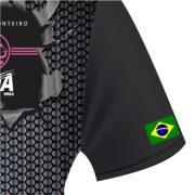 camiseta-manga-curta-luta-personalizada-sublimação-uniforme-4