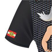 camiseta-manga-curta-luta-personalizada-sublimação-uniforme-5