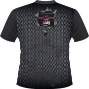 camiseta-manga-curta-luta-personalizada-sublimação-uniforme-6