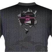 camiseta-manga-curta-luta-personalizada-sublimação-uniforme-7