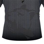 camiseta-manga-curta-luta-personalizada-sublimação-uniforme-8