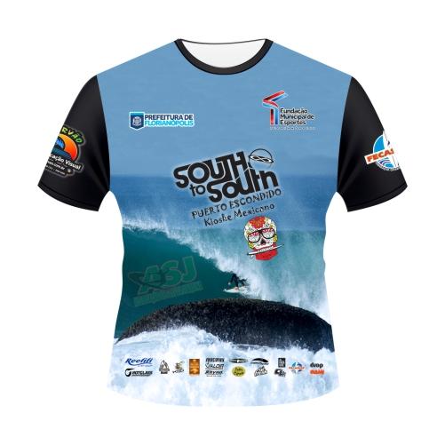 camiseta-manga-curta-surf-personalizada-sublimacao-promocional