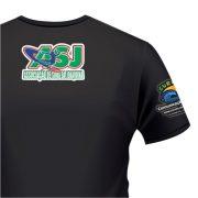 camiseta-manga-curta-surf-personalizada-sublimação-promocional-10jpg cc78860690113