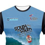 camiseta-manga-curta-surf-personalizada-sublimação-promocional-2