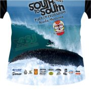 camiseta-manga-curta-surf-personalizada-sublimação-promocional-4