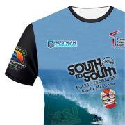 camiseta-manga-curta-surf-personalizada-sublimação-promocional-5