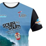 camiseta-manga-curta-surf-personalizada-sublimação-promocional-6